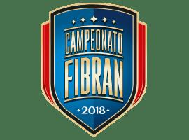 fibran campeonato