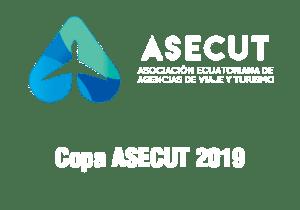 asecut agencia turismo ecuador